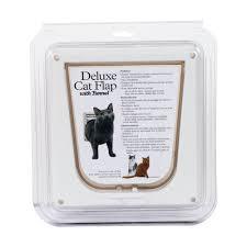 buy online cat doors u0026 cat flaps shechosethecat