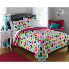 Black And White Daybed Bedding Sets Daybed Bedding Sets Top Daybed Bedding Sets With Daybed Bedding