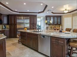kitchen kitchen layouts kitchen island designs kitchen island