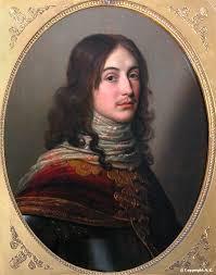 Maurice of the Palatinate