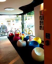 bruksela brussels design september czyli kolory pantone hotel