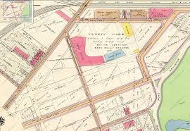 T Boston Map by 10 Don U0027t Miss Historical Map Collections Online