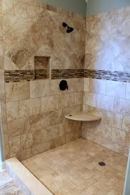 best 25 border tiles ideas on pinterest white bath ideas motif
