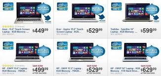 best black friday deals monitor best buy releases black friday 2012 preview ad laptop desktop
