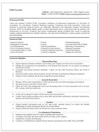 Liaison Resume Sample by Accountant Resume Sample Accountant Resume Sample That Will Help