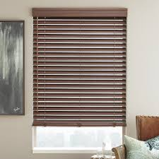 select classic basswood wood blinds from selectblinds com