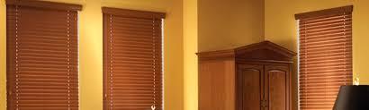image blinds pvt ltd u2013 roller venetian vertical blinds