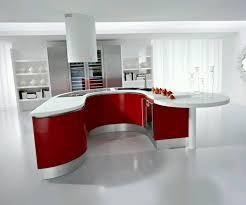 kitchen kitchen remodel ideas rustic kitchen designs modern