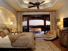 furniture master bedroom addition ideas master bedroom art ideas