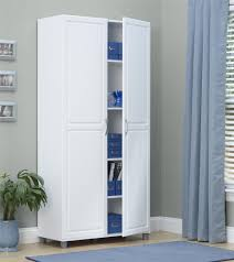 Kitchen Stand Alone Pantry by Home Depot Pantry Cabinet White Stand Alone Pantry Cabinet Ideas