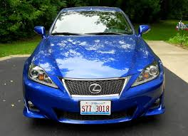 lexus is 250 for sale houston road test review 2014 lexus is250 f sport convertible is