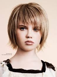 razor haircuts for medium length hair cute short hairstyles are