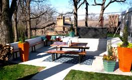 Toms Outdoor Furniture by Tom U0027s Outdoor Living Landscaping Hardscaping And Better Living