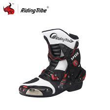 motocross half boots online get cheap motocross man shoes aliexpress com alibaba group