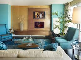 Turquoise And Green Lounge Room Ideas Color Trends At High Point Market Hgtv U0027s Decorating U0026 Design