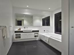small bathroom design ideas color schemes rustic water tank oval