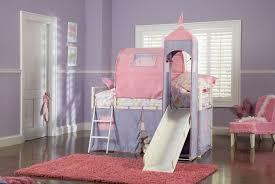 Diy Bunk Bed With Slide by 20 Best Collection Of Buzz Lightyear Bunk Bed With Slide