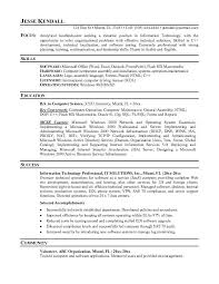 How To Make Resume For Hr Job   Resume Maker  Create professional     How To Make Resume For Hr Job Optimize Your Resume If You Want To Get The