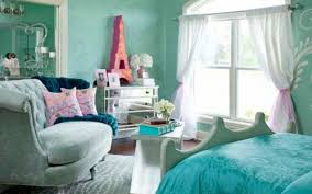 Real Home Decor Teenage Bedroom Collections Real House Design Bedroom Images