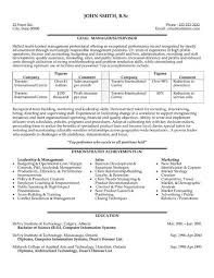 images about Best Customer Service Resume Templates     Click Here to Download this Project Coordinator Resume Template  http   www