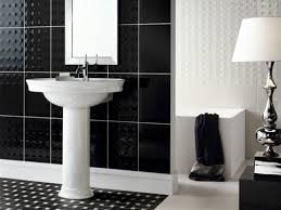 Mosaic Bathroom Tile by Bathroom With Bathroom Mosaic Tiles Come Simple Bathroom Mosaic
