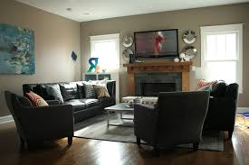living room layout with tv affordable furniture layout ideas
