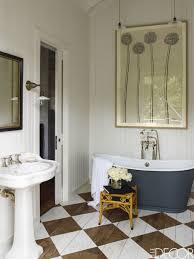 100 small bathroom decorating ideas on a budget i think the