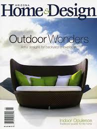 ipad screenshot 4 spantec gift home design magazine subscription design home magazine interior design magazines home magazine designs interior design