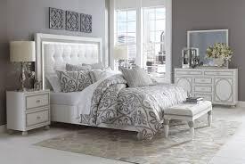 Bedroom Furniture Set King Bedroom Awesome Contemporary King Bedroom Furniture Set Ideas