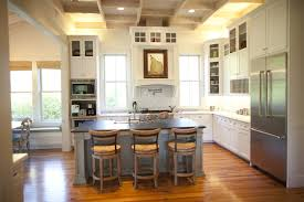 Kitchen Wall Organization Ideas Home Decor Kitchen Without Upper Cabinets Commercial Brick Pizza
