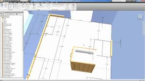 autodesk inventor ilogic for 3d kitchen design cabinetmaking and