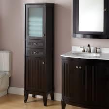 cabinet bathroom storage benevolatpierredesaurel org