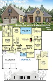 Free Floor Plans For Houses by Best 25 Free House Plans Ideas On Pinterest Log Cabin Plans
