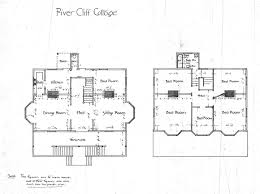 100 floor plans 2000 square feet barndominium floor plans