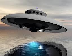 BEST UFO RESOURCES