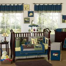 Nursery Room Theme Baby Boy Room Themes With Attractive Colors Baby Boy Themed Rooms