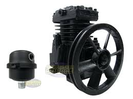 air compressor for sandblasting cabinet cabinets matttroy ac air compressor for sandblasting cabinet cabinets matttroy