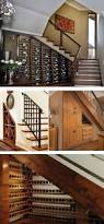Interior Design Quotes by Home Decor Amazing Inspirational Quotes For Home Decor Amazing