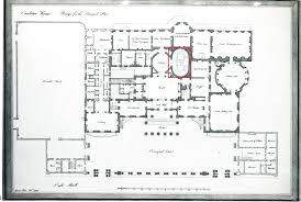 biltmore estate floor plans valine