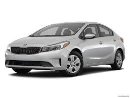 kia expert reviews