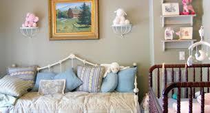 table perfect delightful finest grey and white mini crib bedding