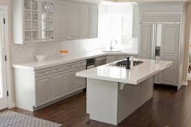 Best Kitchen Interiors Countertop Ideas For White Cabinets Google Search Kitchen