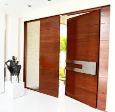 contemporary exterior doors single latest trends of contemporary