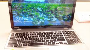 gadget review toshiba satellite p50 eat play love