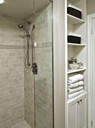 Bathroom Shower Remodel Ideas by Bathroom Stunning Design Small Space Bathroom Ideas Adorable