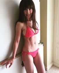熟女の体投稿画像|e0173381_1901415.jpg