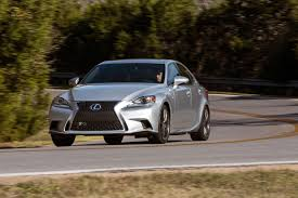 lexus rc 200t 0 60 2014 lexus is350 reviews and rating motor trend