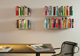 new cool wall shelf ideas 62 in simple design decor with cool wall