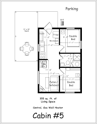 100 cabin floor plans loft cabin home plans with loft house