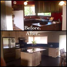 furniture kitchen remodeling ideas before and after breakfast